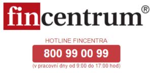 fincentrum-300x158